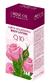 Telové mlieko s Q10 s ružovým olejom Biofresh 230 ml