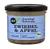 130 g BIO Vegánska nátierka AUFSTRICH (cibuľa a kúsky jabĺk)