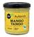 130 g BIO Vegánska nátierka AUFSTRICH (Mango Tango s chilli)
