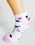 Dámske Crazy Socks bláznivé ponožky | Jednorožec