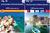 č. 15 – Ostrovy Stredomoria 10 cestopisných filmov na DVD