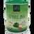 BIO Organic Spirulina 160g - 800 tabliet