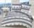 Bavlnené posteľné obliečky s vianočným vzorom (jeleň sivá)