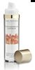 50 ml Regeneračné lipozómové sérum s kolagénom a vitamínmi