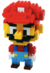 LOZ Logická skladačka Super Mario