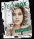 Ročné predplatné časopisu TECHBOX (10 výtlačkov)