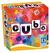 Rýchla kocková hra Cubo