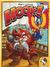 Zábavná postrehová hra Hook!