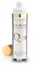 50 ml Sérum na pleť s Q10 a vitamínmi E a C - obnova buniek