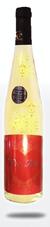 0,75 l Valentínske Gold Cuvee (Pre teba - červená etiketa)