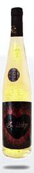 0,75 l Valentínske Gold Cuvee (Z lásky - čierna etiketa)