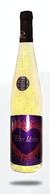 0,75 l Valentínske Gold Cuvee (Pre lásku - fialová etiketa)