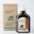 Saflorový (bodliakový) olej Ikarov 500ml
