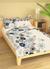 2-dielna Súprava posteľných obliečok 9395-45
