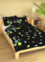 2-dielna Súprava posteľných obliečok 9400-61