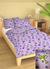 2-dielna Súprava posteľných obliečok 9396-41