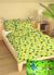 2-dielna Súprava posteľných obliečok 9340-61-s2 (1)