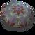 Automatický dáždnik značky Labrella (Cocoa)
