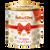 100 g Sypaný vianočný čaj (biely)