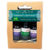 3-dielny set esenciálnych olejov (domácnosť a dezinfenkcia)