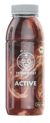 70 g ACTIVE Choco