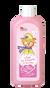 """500 ml Detská pena do kúpeľa Pink Elephant pre dievčatá """"Mačička Sonička"""""""