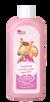 """500 ml Detský šampón s kondicionérom Pink Elephant pre dievčatá """"Veverička Anička"""""""