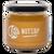 340 g Arašidové maslo Nutsup