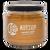 340 g Arašidové maslo s kúskami arašidov Nutsup