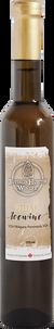 375 ml Ľadové víno VIDAL