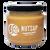 340 g Arašidové maslo ruža & stévia NutsUP