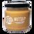 340 g Arašidové maslo granátové jablko NutsUP