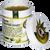 60 ml Konopná masť (bylinková)