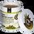 60 ml Konopná masť (dubová kôra)