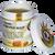 60 ml Konopná masť (včelí vosk)