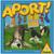 Spoločenská hra Aport!