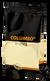 5 x 100 g Mletá káva Columbo® Home