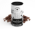 3 x 120 g Tubus s 3 druhmi káv