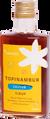250 ml BIO sirup z topinambura *Sunroot (zázvor)