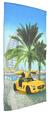 Rýchloschnúca osuška (24 Dubaj)