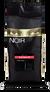 1000 g Zrnková káva Café Noir