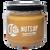 340 g Arašidové maslo s kúskami pomaranča NutsUP
