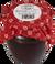500 g Lekvár s medom (drienkový)