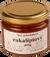 400 g Jednodruhový med (eukaliptový)