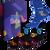 3 ks Darčekový set klasických ponožiek (psy)   Veľkosť: 35-38