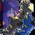 3 ks Darčekový set nízkych ponožiek (pivo)   Veľkosť: 39-42