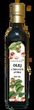 500 ml Olej z lieskových orieškov