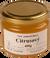 400 g Jednodruhový med (citrusový)