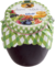 500 g Lekvár s medom (červeno-ríbezľový)