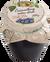 200 g Džem s brezovým cukrom a stéviou (čučoriedkový)